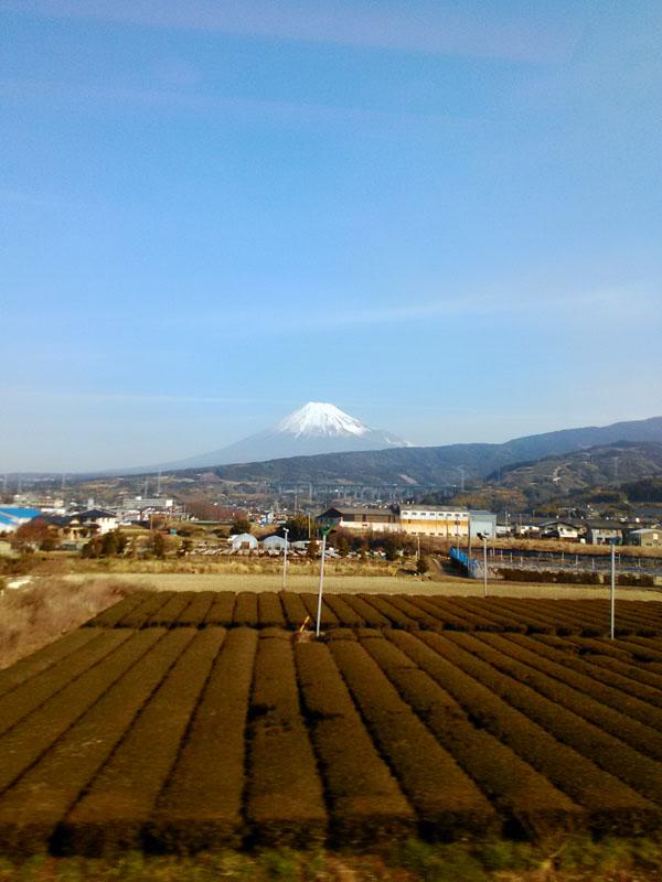 富士山_02