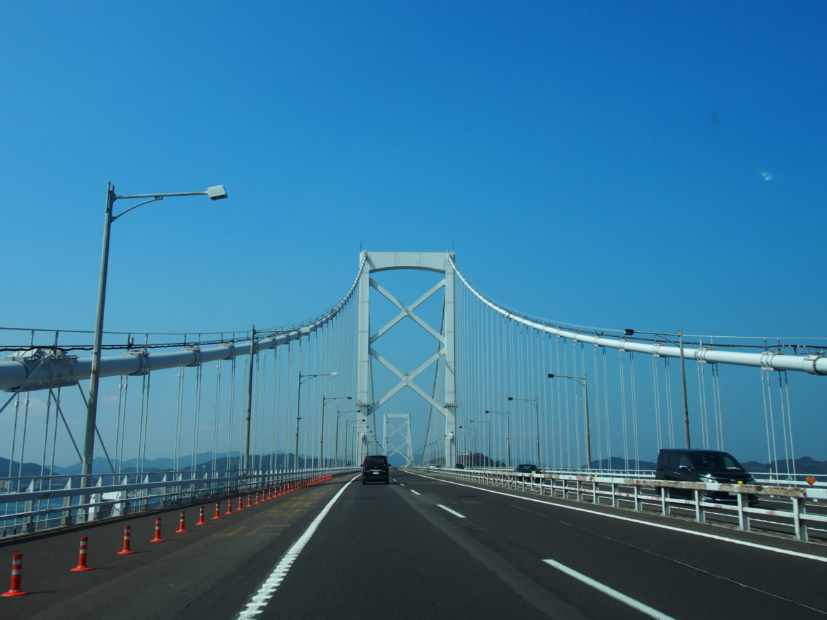 05_神戸淡路鳴門道