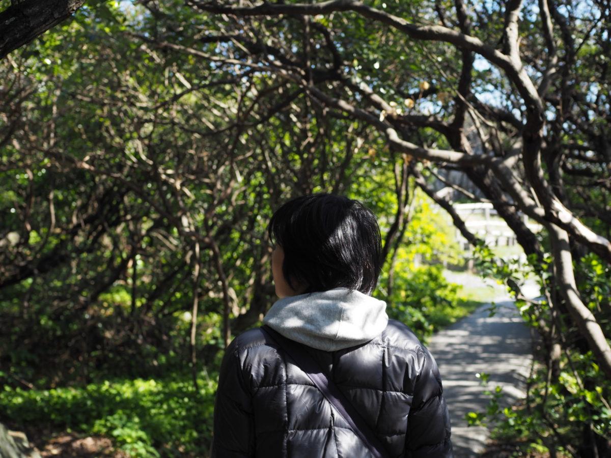 22_室戸岬