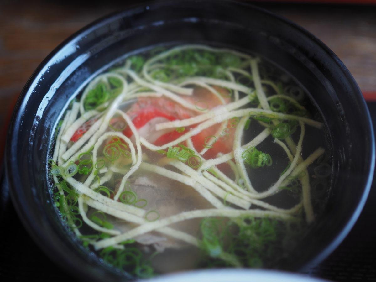 30_キンメ丼