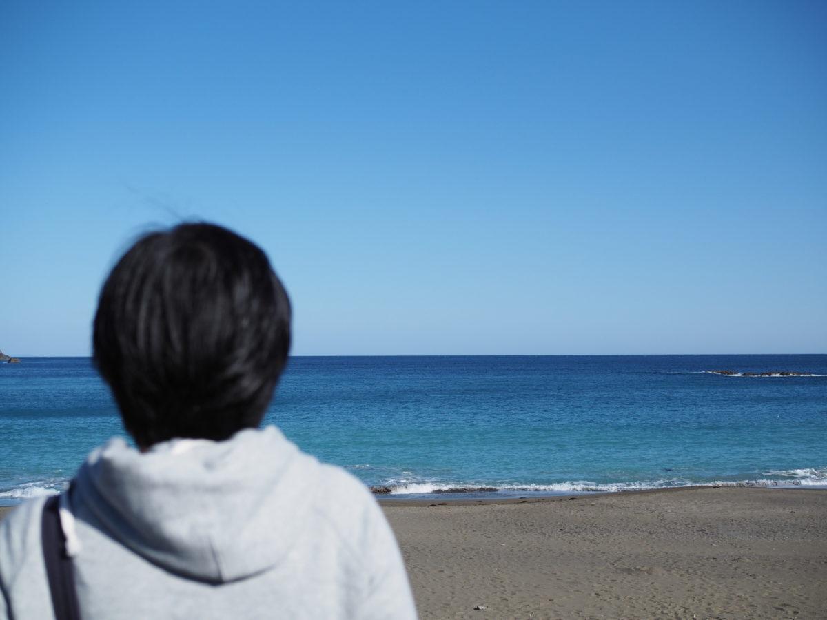 43_大浜海岸