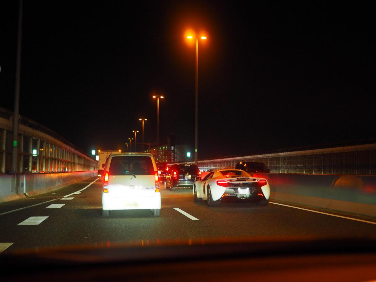 50_阪神高速