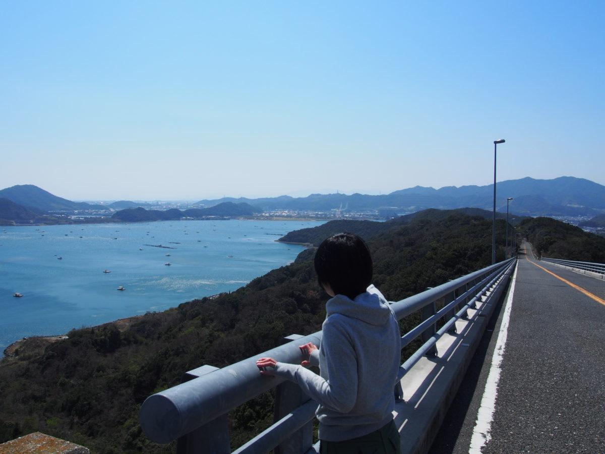 14_鳴門スカイライン