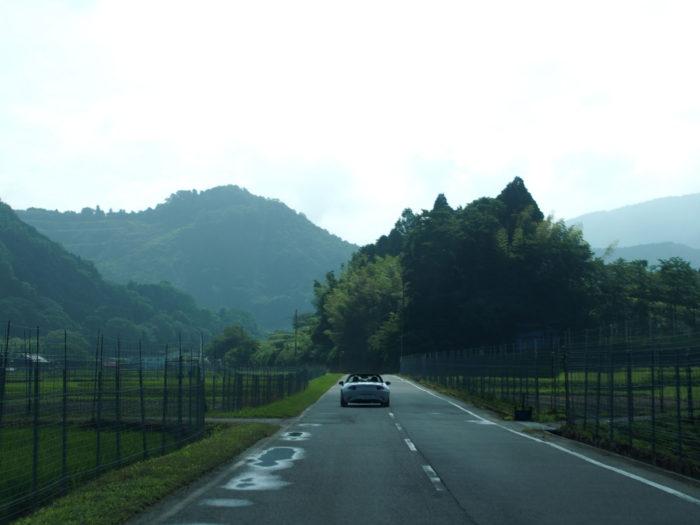 県道56号