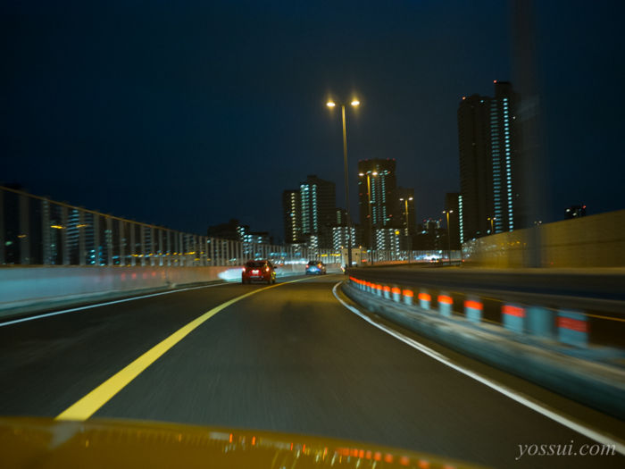 20161029_阪神高速