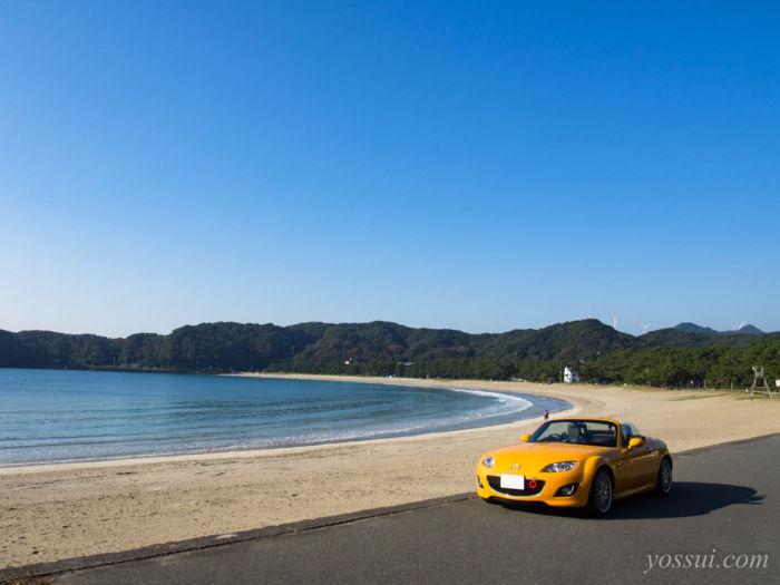 20161106_弓ヶ浜
