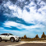 CX-3 2年乗ってみての評価