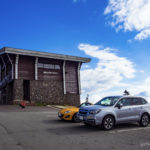 MFCT@筑波ラウンド遠征ツアー(福島~新潟~群馬~長野ドライブ編 Part2)