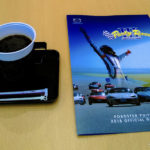CX-3初回車検と新型CX-3の商談